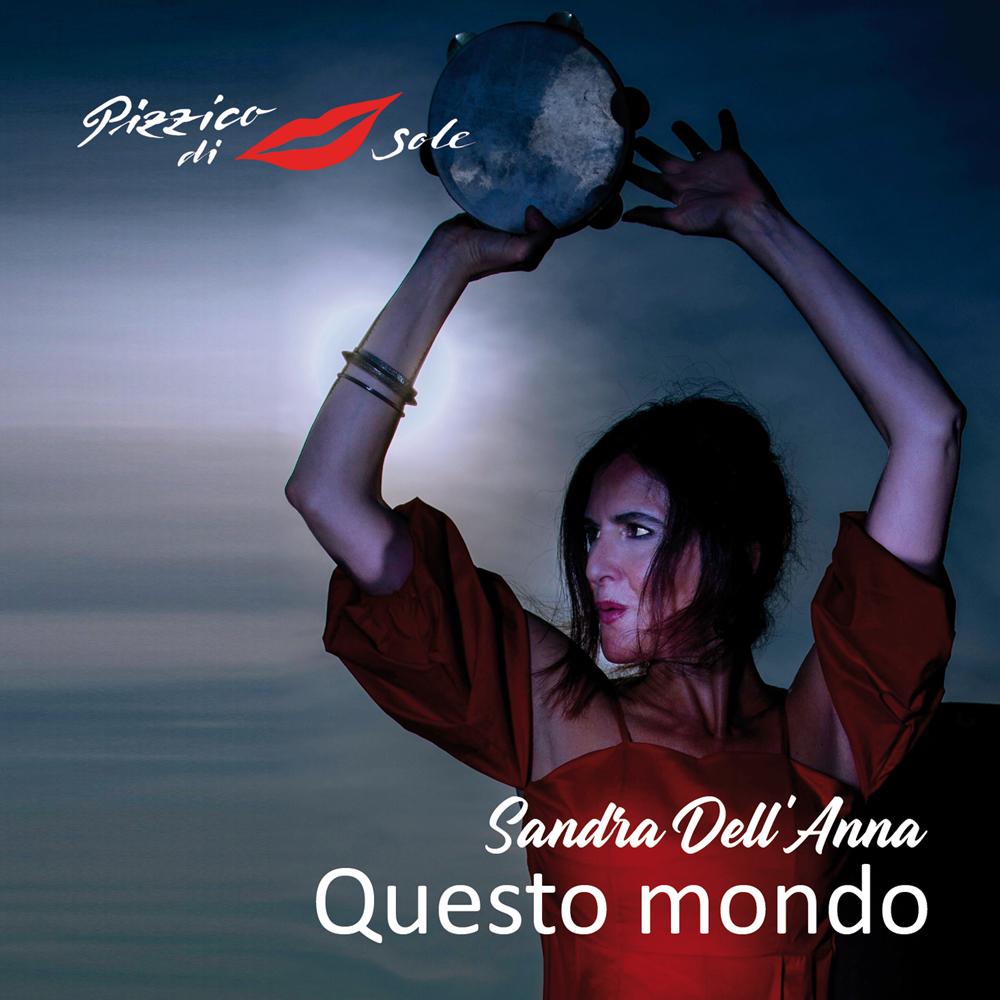 CD-Cover Questo mondo
