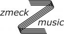Logo zmeck-music