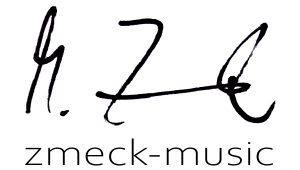 MZmeck-Unterschrift-02_b600